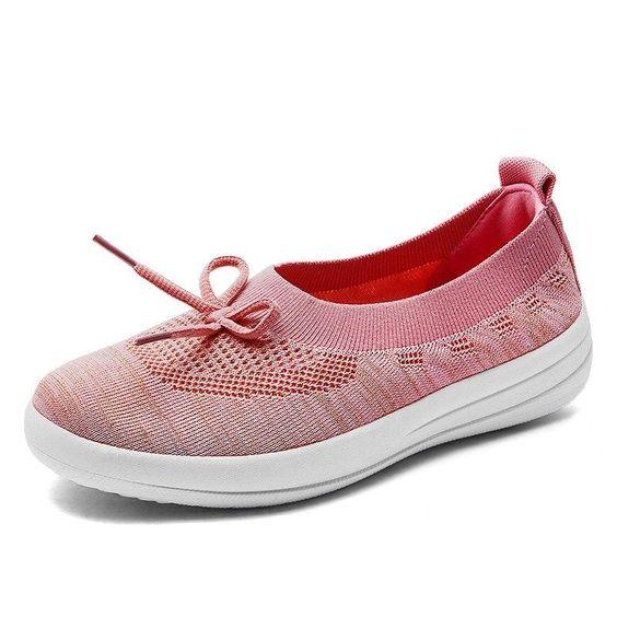 25 Walking Shoes Trending Now shoes womenshoes footwear shoestrends