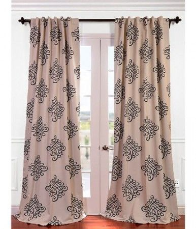 2.Top 10 Best Sliding Glass Door Curtains with Reviews