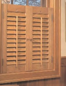 To be plantation shutter and woodworking plans on pinterest for Plantation shutter plans