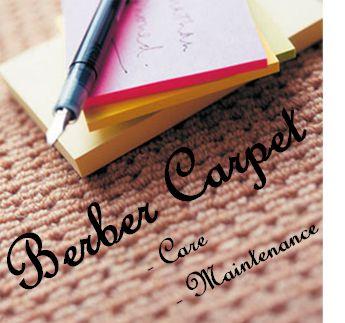 Carpet Cleaner Shampoo Images Good Shampooer