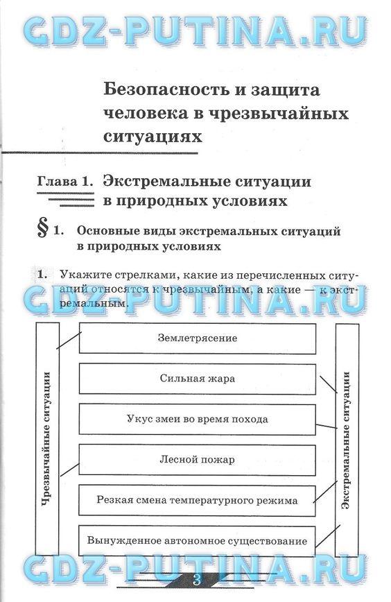 Олимпус русский язык осенняя сессия 2018 4 класс ответы
