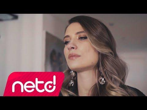 2019 Turkce Pop En Cok Dinlenen Turkce Pop Muzik 2019 En Iyi Turkce Hit Youtube Pop Muzik Muzik Muzik Indirme