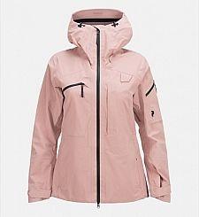 Pin on women jacket