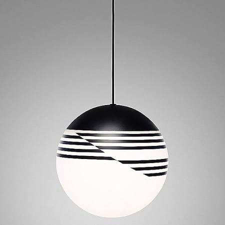 Love this light!  Broom's Optical Lighting.
