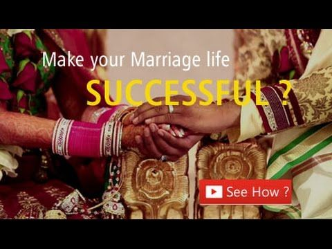 How to Have a Blessed and Successful Marriage? Vastu Tips for Good Marriage  Vastu for Marriage: Vastu expert Dr. Puneet Chawla explaining some points to keep in mind when marriage in your home. Vastu lets down certain effective tips for marriage which can change the positioning of your stars and tie you in a bond with your partner for life.  https://www.youtube.com/watch?v=SqR_Ckbx6eg  Visit My Website: http://www.livevaastu.com/ Email Me at - contact@livevaastu.com Call Us @ 9555666667…