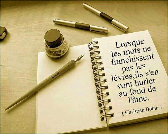 Le blog Arts et Sciences Humaine d'Hélène : Essayez La lettre symbolique | atelier, formation ...