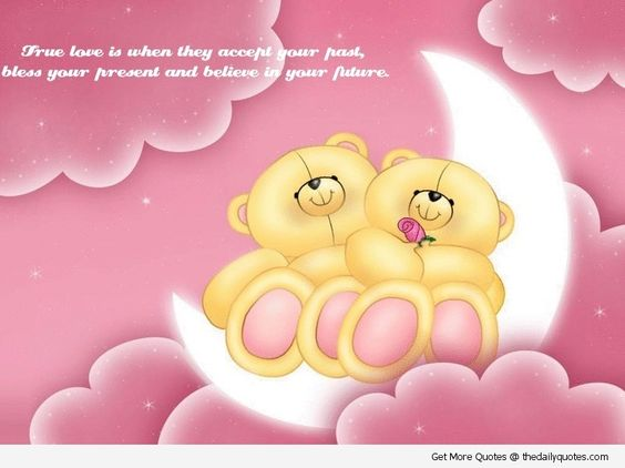 Nice    Cute love images and quotes for special friend   HD Free Download Pinterest