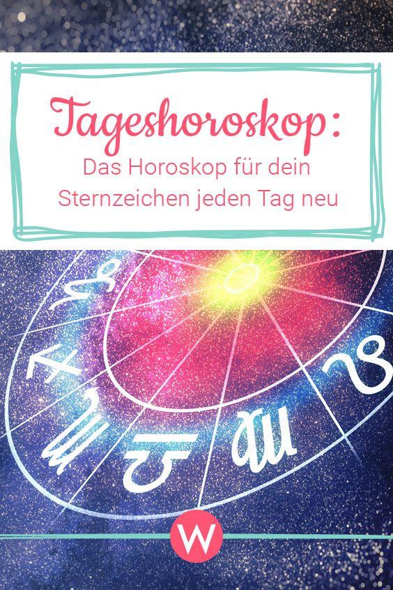 Liebe horoskop morgen krebs Liebeshoroskop Krebs