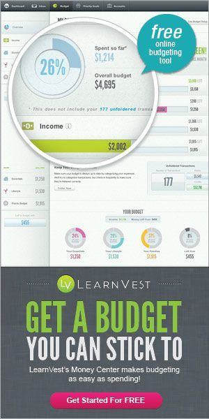 Mortgage Rates Today: FREE Budgeting Tool! Start the new year tracking w...
