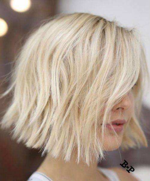 Pin On 2020 Hairstyles