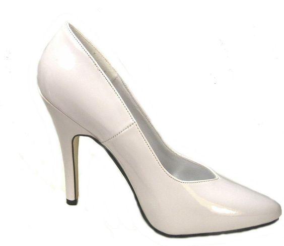 95225ba5f19 Wild Diva sexy 5 inch stiletto high heel rock stud stra sandals  www.puddycatshoes.com