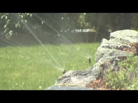 Youtube Erdkabel Verlegen Erdkabel Garten