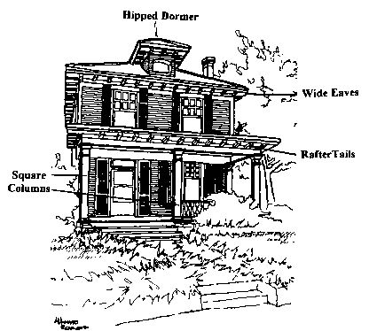 Interior Design Books Amazon moreover Half Bath Pocket Door Floor Plans in addition 474848354430653874 as well 1000 To 1100 Sq Foot House Plans additionally 1920 Farmhouse House Plans. on foursquare house