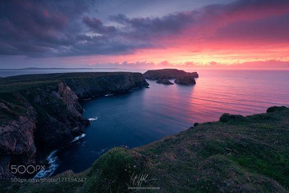 Paradise Coast by StefanHefele. Please Like http://fb.me/go4photos and Follow @go4fotos Thank You. :-)
