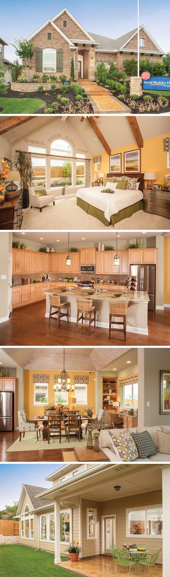 The best images about kitchen ideas on pinterest car garage