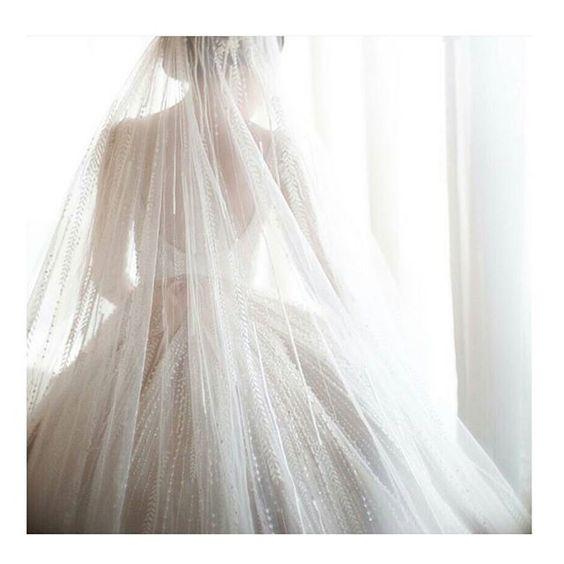 """Simple designs make the most beautiful gowns - Yefta Gunawan # #hauteelan #modest  #modesty #modestfashion #jewish #islam #muslim #christian #mormon #mormonfashion #saudi #ksa #dubai #london #fashion #blonde #hautecouture #bridal #wedding"" Photo taken by @hauteelan on Instagram, pinned via the InstaPin iOS App! http://www.instapinapp.com (09/15/2015)"