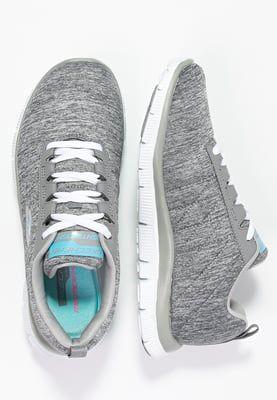 https://www.zalando.de/skechers-sport-flex-appeal-sneaker-sk211s004-c14.html?size=39