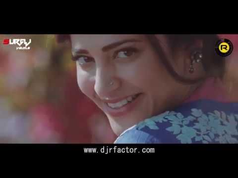 Download The Lovers Mashup 4 Old Vs New Dj R Factor 2019