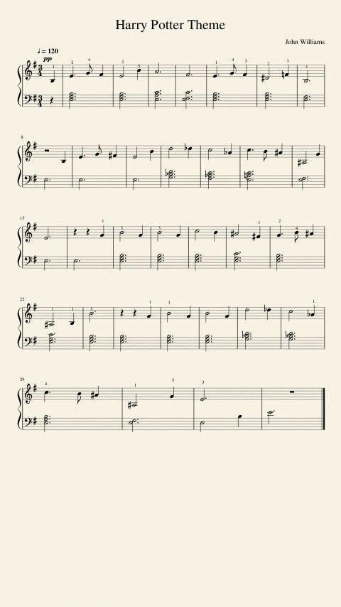 12 Questions Answered About Piano Sheet Music Pianomusic 12