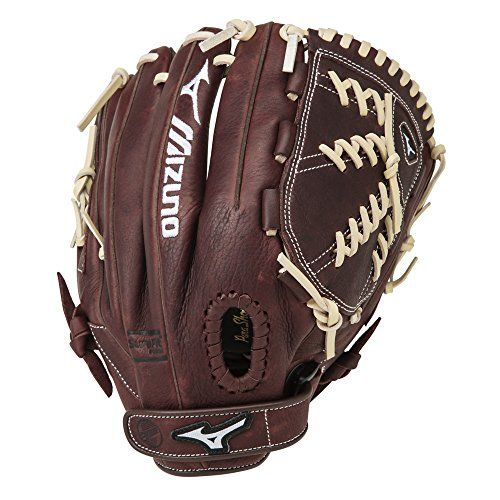 Mizuno 312463 R887 13 1200 Franchise Gfn1200f2 Utility Mi Https Www Amazon Com Dp B01hskrn9k Fastpitch Softball Gloves Softball Gloves Fastpitch Softball