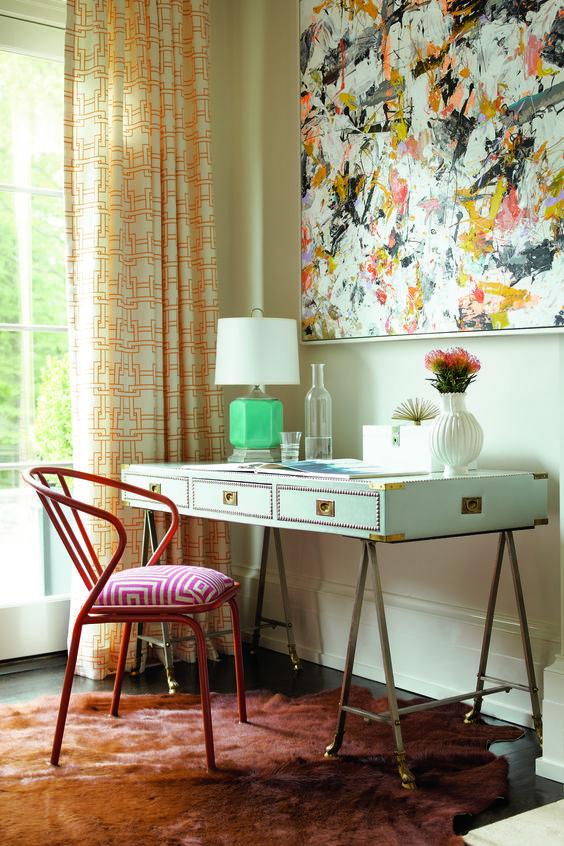 Habitación mujer, Oficinas and Oficina en casa on Pinterest