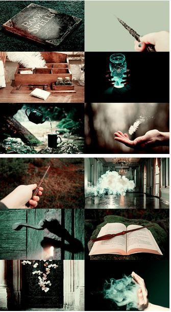Hogwarts subjects | Charms      Charms is a core class and subject taught at Hogwarts School of Witchcraft and Wizardry. Unsurprisingly, it specializes in the teaching of charms. Even though mastering the science of charmwork is clearly essential to performing the greater part of magic.