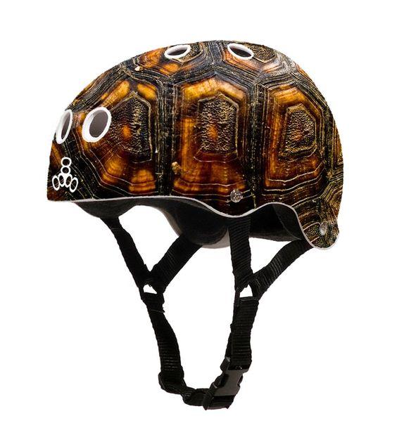 Turtle Shell Helmet Google Search Helmet Designs