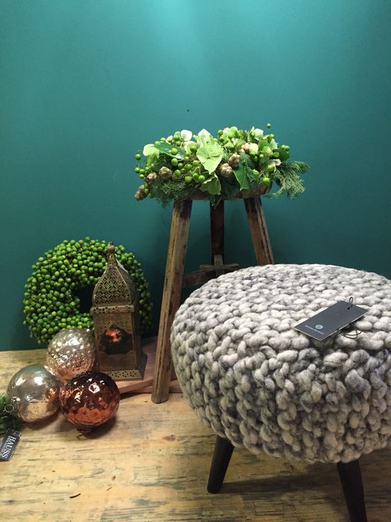 Mg Decoration/Home/flowerdesign/Interior