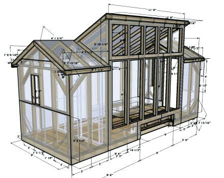 Plans For Greenhouse Trending Greenhouse Plans Ideas On Plans For Greenhouse Trending Greenhouse Plans Id Diy Tiny House Plans Diy Tiny House Tiny House Design