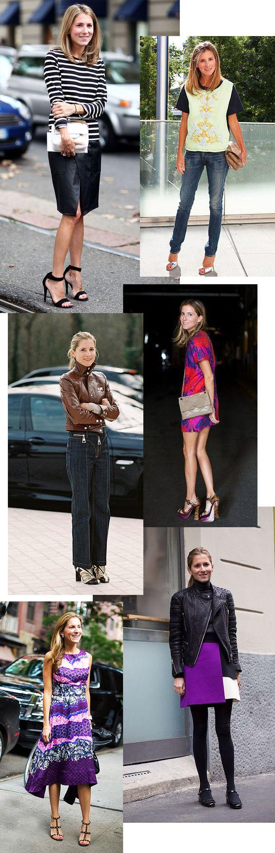living-gazette-barbara-resende-moda-estilo-marina-larroude-teen-vogue-street-style