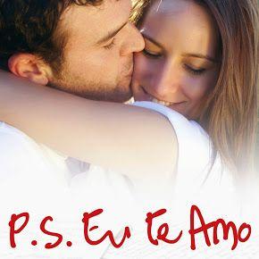 P.S. Eu Te Amo