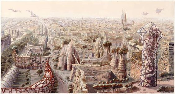 luc-schuiten-vegetal-cities-strasbourg.jpg.650x0_q70_crop-smart: