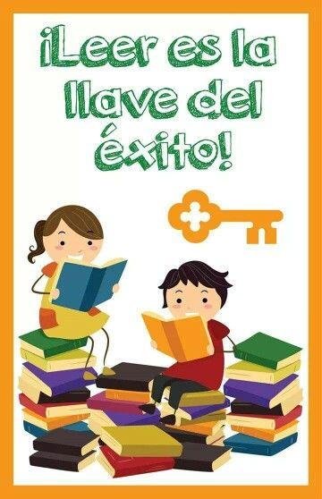 leer libros - photo #27