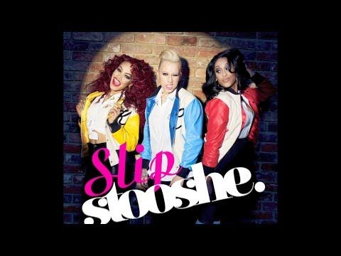 Exclusive stooshe interview!