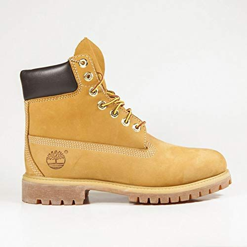 chaussures timberland homme rose