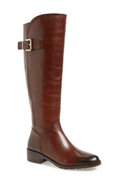 Arturo+Chiang+'Darren'+Riding+Boot+(Women)+available+at+#Nordstrom