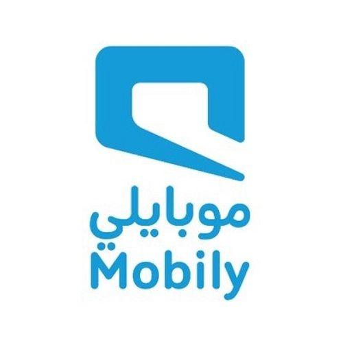 Mobily Sim Card Customer Care Number Customer Care Cards Tech Company Logos