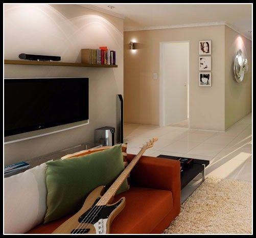 Vendo en, GAMA. Altos de Villasol un lugar ideal para vivir, donde se puede disfrutar de, locales comerciales, oficinas, cochera - subterránea, piscinas descubiertas y climatizada, sector deportivo, gimnasio - Departamento de 1 dormitorio, el cual cuenta con todas las comodidades que requiere un depto. de esta tipología . en, Torre Bastión piso 13 - u$s 27000 mas cuotas. Dirección exacta Colon al 7000 - TEL: 0351-4712311 / 3516088789.