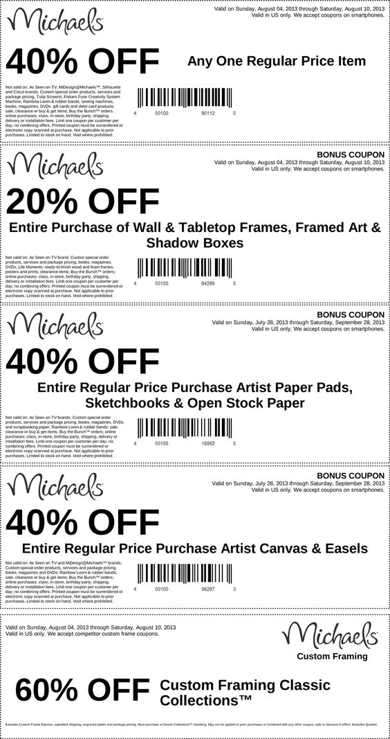office max coupon printable coupons pinterest coupons printable coupons and free printable coupons - Michaels Framing Coupon