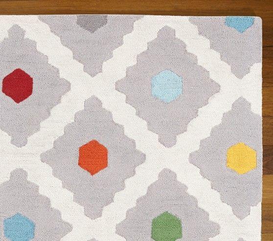 05c1b3db18ebaf0c9badc2c61070fe9c pottery barn baby rugs