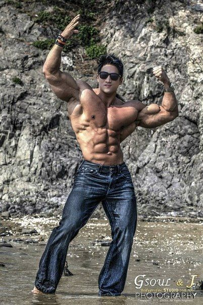 steroid cycle for mass and cutting
