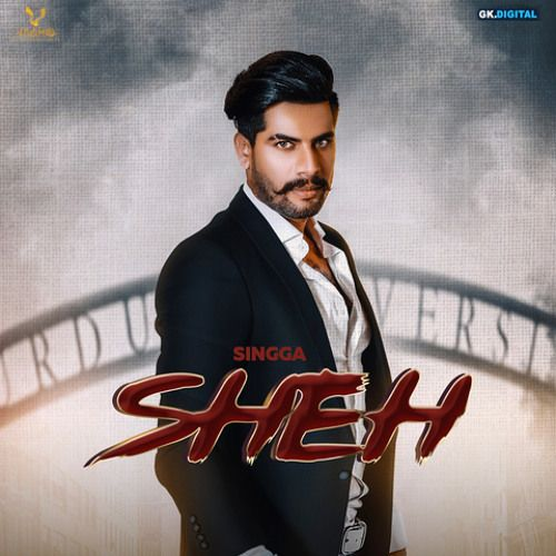 Sheh Ft Ellde By Hemandeep Samra Mp3 Song Download Mp3 Song Songs