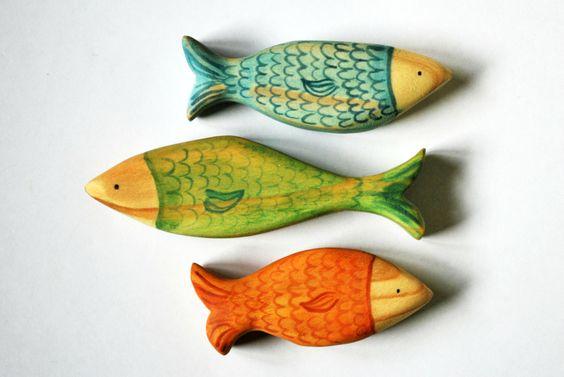 El arte de determinar los precios: Paquetes de productos para conseguir más ventas