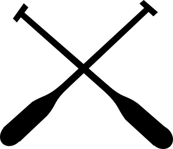 Rowing Oars Hi Png 600 215 519 Pixels Perspectives