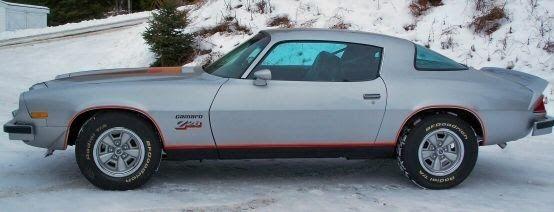 1970 Camaro Z28 For Sale Craigslist In 2020 Camaro Camaro For