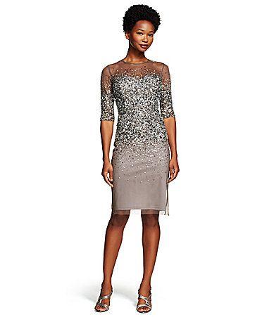 Dillards Cocktail Dresses - Dress Xy