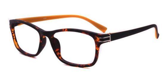 Chelsea - Demi Eyeglasses