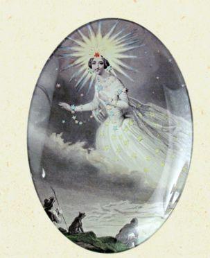 ●JOHN DERIAN●L'etoile du Berger (Shepherd's Star)