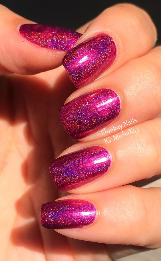Colors by Llarowe Dock of the Bay  http://ehmkaynails.blogspot.com/2014/08/colors-by-llarowe-emilys-imagination.html
