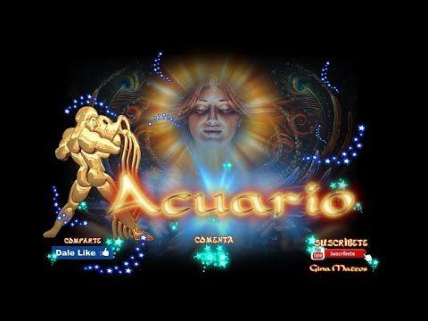 11 Acuario El Horóscopo Para La Semana Del 17 Al 23 De Febrero 2020 Horoscopos 24 De Febrero 1 De Marzo